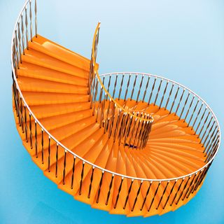 Bigstock-Spiral-stairs-pointing-to-infi-47759434