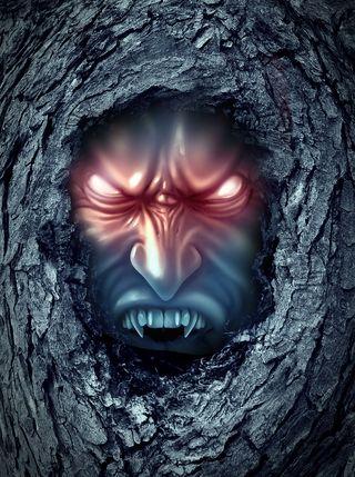 Bigstock-Vampire-Zombie-46002472