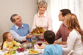 Bigstock-Thanksgiving-Dinner-6556284