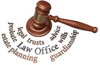 Bigstock-Gavel-with-legal-concepts-of-e-45685948