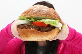 Bigstock-Giant-Burger-4439698