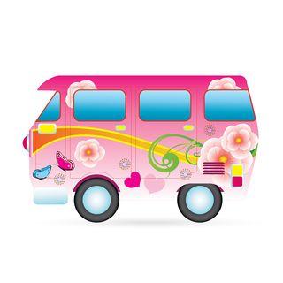 Bigstock-Van-44468500