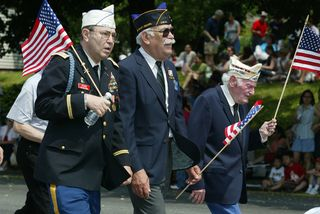 Bigstock-NEW-YORK--MAY---Veterans-p-30884966