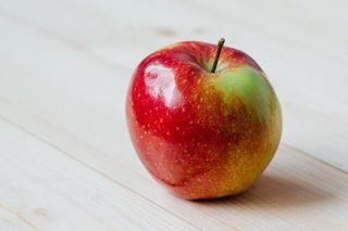 Apple pexels-photo