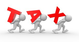 Bigstock-Tax-35814866