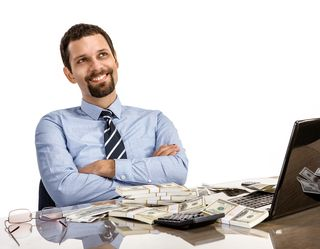 Bigstock-hilarious-businessman-with-arm-47874866