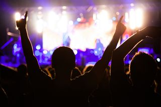 Bigstock-Crowd-of-fans-at-night-concert-36366712