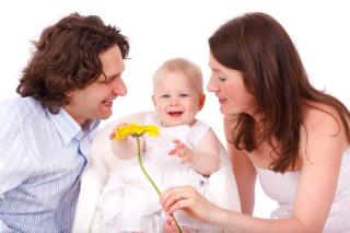 Baby-caucasian-child-daughter-53590-medium