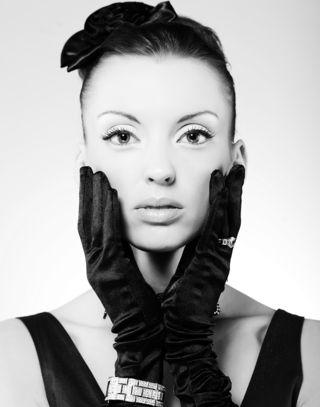 Bigstock-Vogue-style-vintage-portrait-35629610