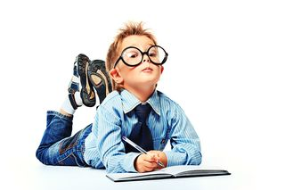Bigstock-Little-boy-in-spectacles-and-s-36437476