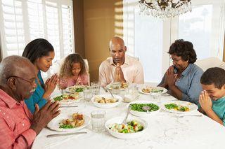 Bigstock-Multi-Generation-Family-Saying-40824430