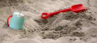 Sandbox-children-child-sand-160773