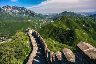 Bigstock-The-Great-Wall-Of-China-74854765