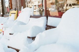 Chairs-seats-snow-2574-527x350