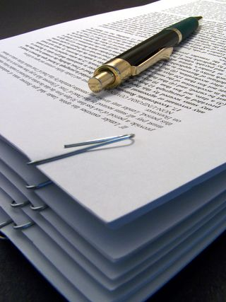 Bigstock-Legal-Docs-2024355