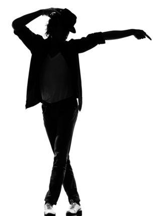 Bigstock-full-length-silhouetteMichael Jackson