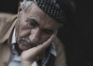 Pexels-photo-sad man