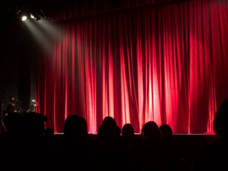 Theater pexels-photo-713149