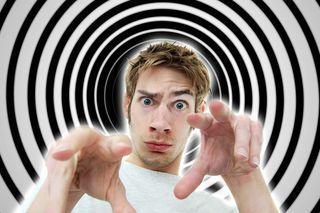 Bigstock-Hypnotist-7552656