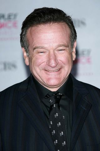 Bigstock-Robin-Williams-arriving-at-The-58299488