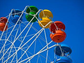 Bigstock-Fragment-Of-Wheel-Reviews-4705326