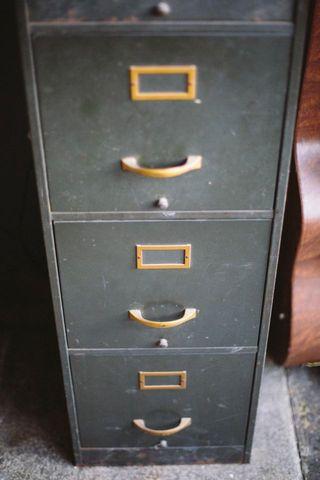 DeathtoStock_Creative Community4 file cabinet