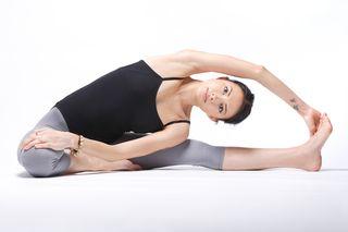 Bigstock-Yoga-4486623