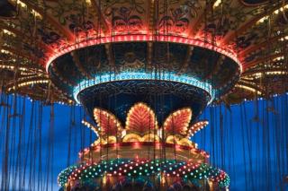 Circus pexels-photo-137032