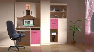 Furniture pexels-photo-115747