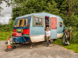 Camper pexels-photo-753603