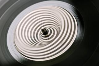 Optical illusion pexels-photo-1191244