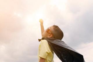 Hero kid pexels-photo-346796