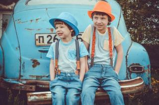Boys hats pexels-photo-1094085