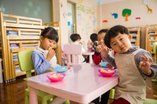 Kindergarten pexels-photo-1001914