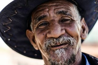 Man smiling wrinkles pexels-photo-26670-medium