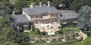 Celebrity Estate
